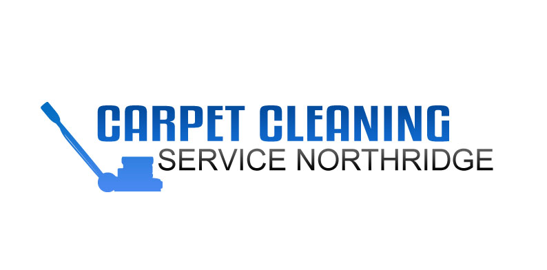 Carpet Cleaning Northridge,CA
